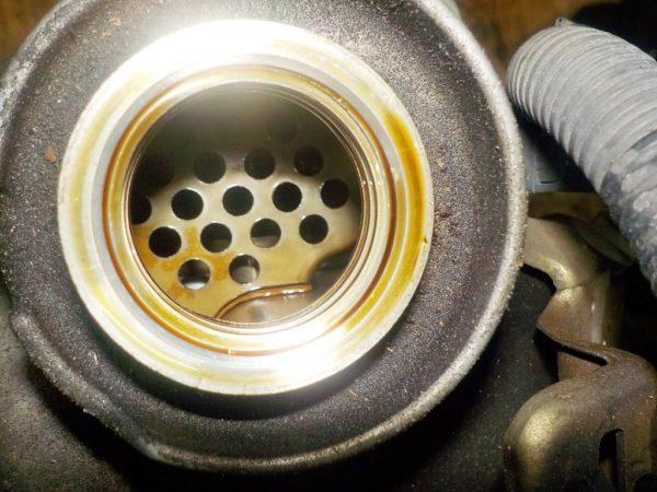 Двигатель Honda L15A - 3039338 CVT SFBA FF GK1 коса+комп 12