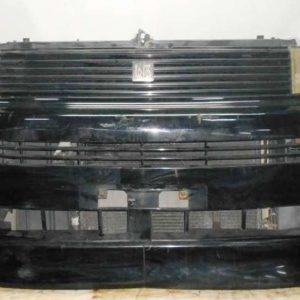 Ноускат Toyota bB 30 2000-2005 y. (1 model) (W101845) 10