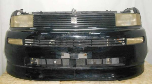 Ноускат Toyota bB 30 2000-2005 y. (1 model) (W101845) 1