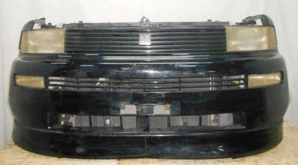 Ноускат Toyota bB 30 2000-2005 y. (1 model) (W101845) 1