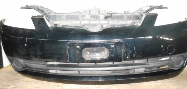 Ноускат Mazda Demio DY, (2 model) (W06201846) 1