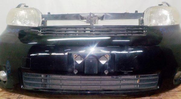 Ноускат Toyota Porte xenon (W05201804) 1