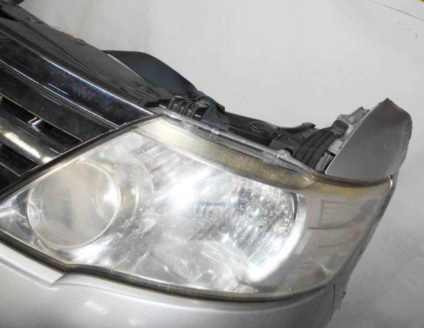 Ноускат Nissan Serena 25, (2 model) (W061909) 6