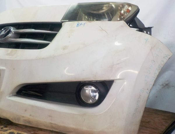 Ноускат Toyota bB 20 2005-2010 y. (W08201809) 2