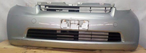 Ноускат Toyota Passo 10, xenon (E081819) 1
