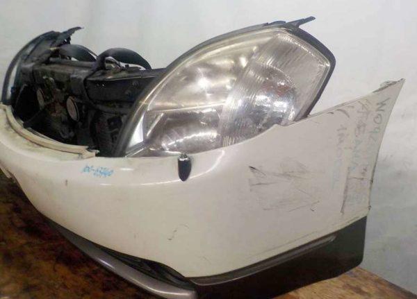 Ноускат Nissan Teana 31 2003-2008 y., (1 model) (W09201855) 3