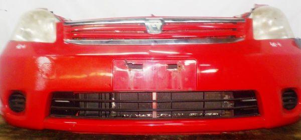 Ноускат Toyota Raum 20, (1 model) (W101831) 1
