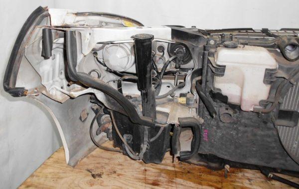 Ноускат Toyota Mark 2 110 BLIT, xenon (E071910) 7