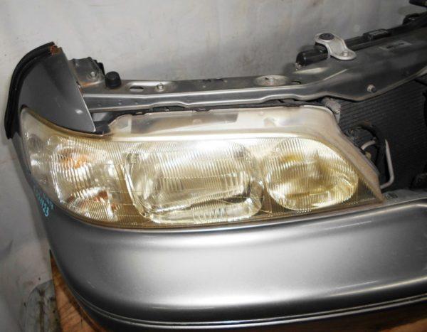 Ноускат Honda Legend KA9, (1 model) (E071923) 5