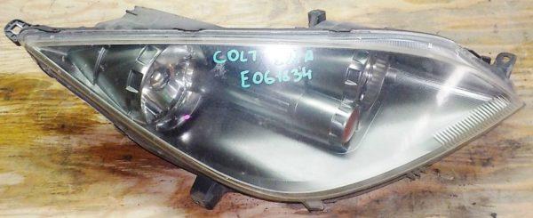 Ноускат Mitsubishi Colt (E061834) 8