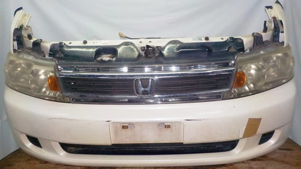 Ноускат Honda Stepwgn RF 3-4 (E101809) 1