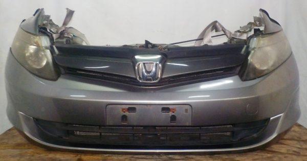 Ноускат Honda Airwave (1 model) (W09201858) 1
