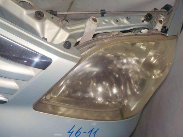 Ноускат Toyota Raum 20 (E101821) 5