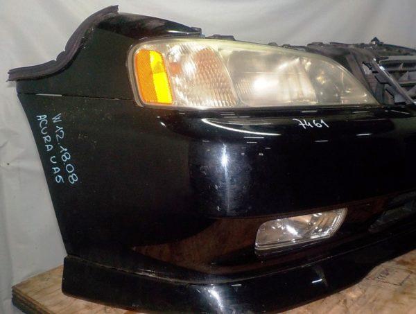 Ноускат Acura TL UA5, xenon (W121808) 3