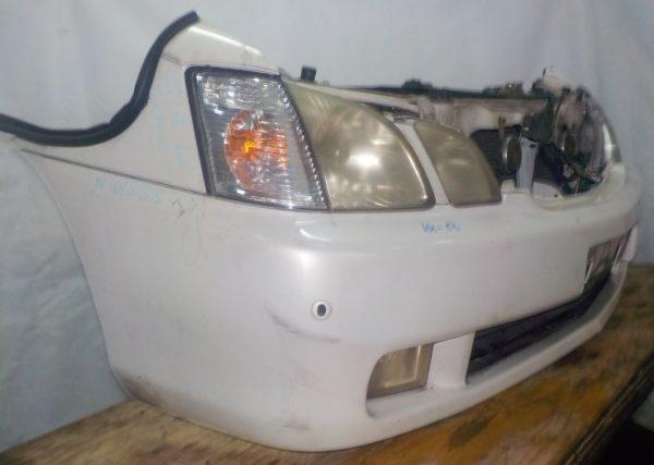 Ноускат Toyota Gaia (1 model) (W101838) 6