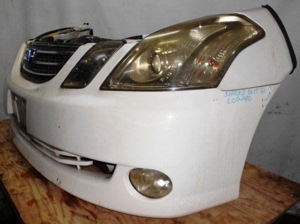 Ноускат Toyota Mark 2 110 BLIT, xenon (E071910) 3