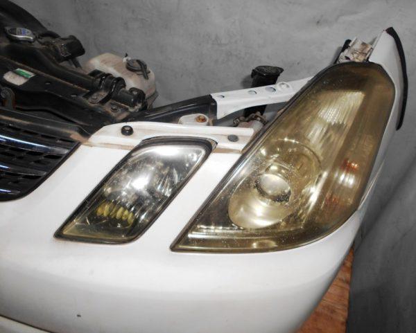 Ноускат Toyota Mark 2 110 BLIT, xenon (E071910) 4