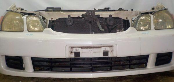 Ноускат Toyota Gaia (2 model) (W08201815) 1
