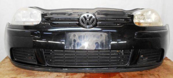 Ноускат Volkswagen Golf 5 (M1811035) 1