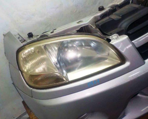 Ноускат Suzuki Swift 2000-2004 y., (1 model) (W03201952) 5