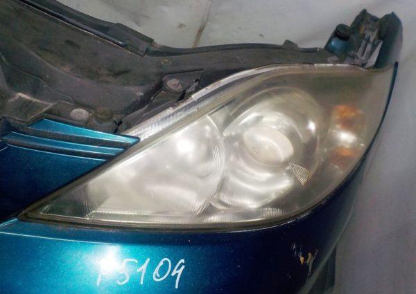 Ноускат Mazda Premacy CREW, (1 model) (E091812) 5