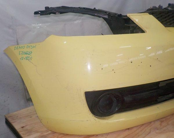 Ноускат Mazda Demio DY, (1 model) (E121801) 2