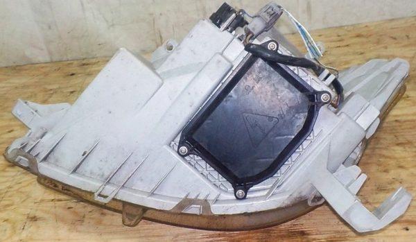 Ноускат Toyota Raum 20, xenon (E041817) 11