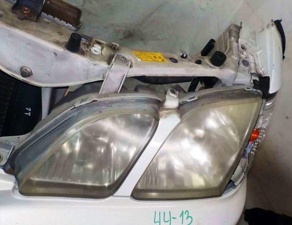 Ноускат Toyota Gaia (1 model) (E011817) 5