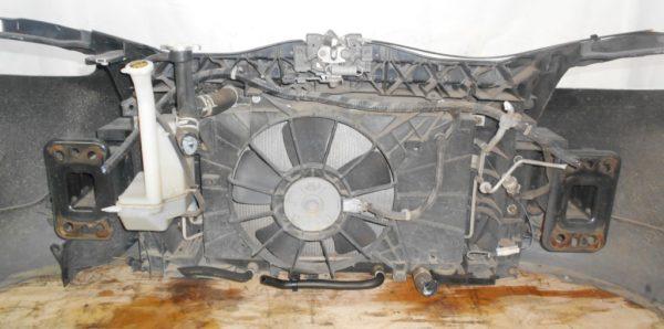 Ноускат Mazda Verisa (E031923) 6
