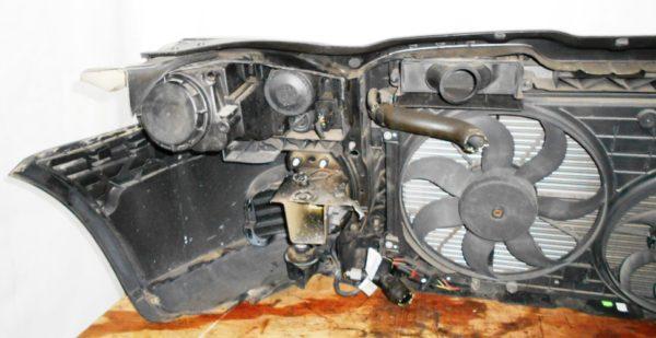Ноускат Volkswagen Golf 5 (M1811035) 6
