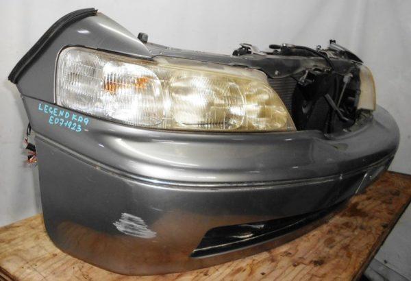 Ноускат Honda Legend KA9, (1 model) (E071923) 2