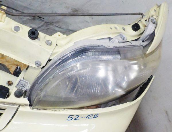 Ноускат Toyota Porte (W05201881) 4