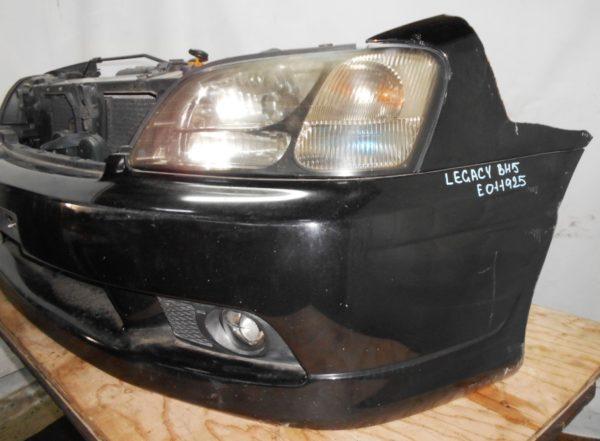 Ноускат Subaru Legacy B4 BE/BH, (1 model) xenon (E011925) 3