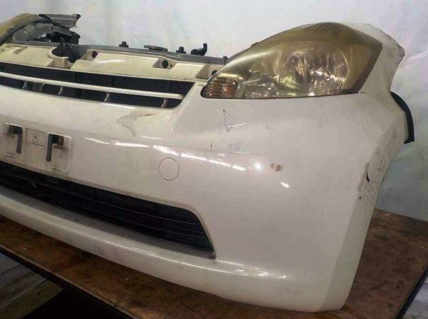 Ноускат Toyota Passo 10, (1 model) xenon (W101892) 4