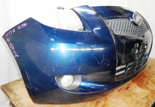 Ноускат Toyota Vitz 90, (1 model) (M1811018) 2