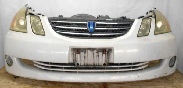 Ноускат Toyota Mark 2 110 BLIT, xenon (E071907) 1