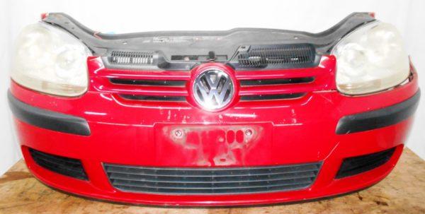 Ноускат Volkswagen Golf 5 (M1811037) 1