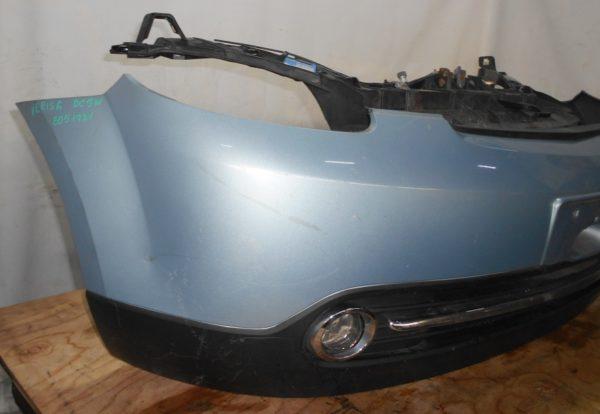 Ноускат Mazda Verisa xenon (E051921) 2