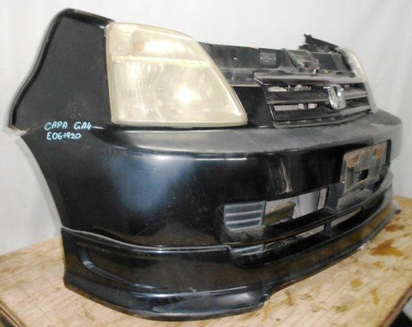 Ноускат Honda Capa (1 model) (E061920) 2