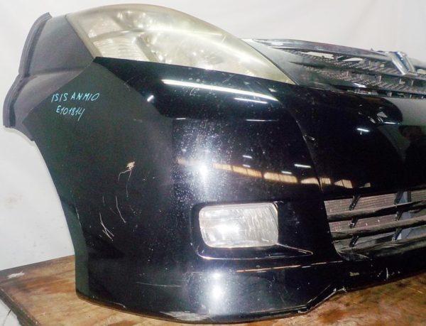 Ноускат Toyota Isis (E101814) 2