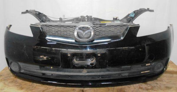 Ноускат Mazda Demio DY, (2 model) (E051912) 1