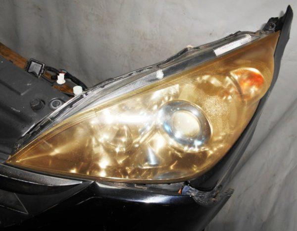 Ноускат Honda Stepwgn RG, (1 model) xenon (J071903) 4
