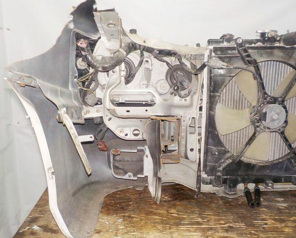 Ноускат Toyota Gaia (2 model) (W08201838) 6