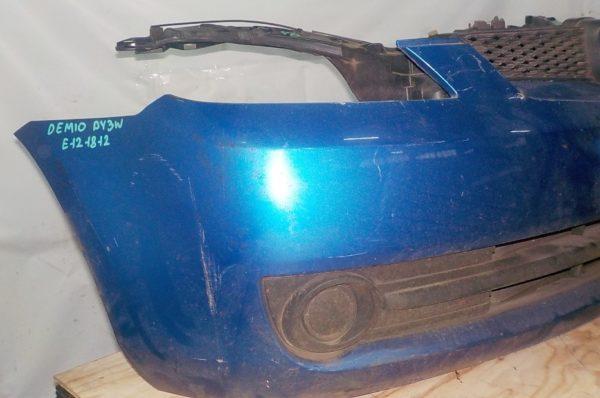 Ноускат Mazda Demio DY, (1 model) (E121812) 2
