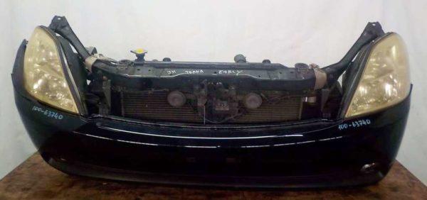 Ноускат Nissan Teana 31 2003-2008 y., (1 model) (W09201857) 1