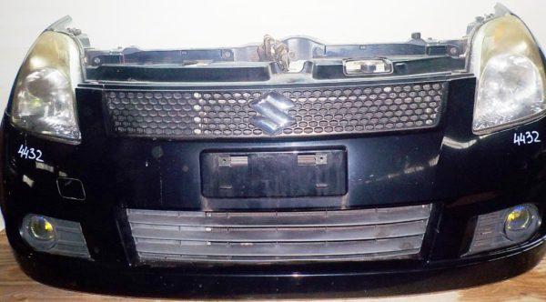 Ноускат Suzuki Swift 2000-2004 y. (E071835) 1