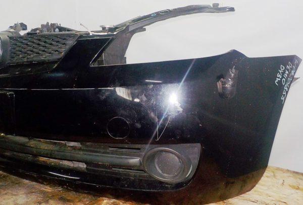 Ноускат Mazda Demio DY, (2 model) (W06201855) 3