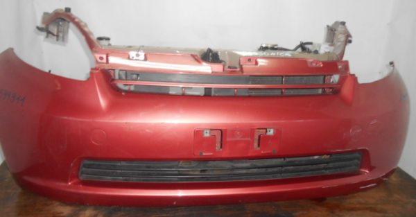 Ноускат Toyota Passo 10 (594911) 1