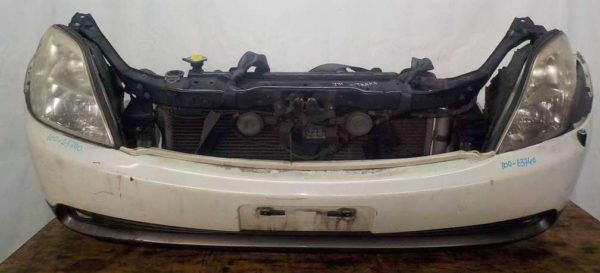 Ноускат Nissan Teana 31 2003-2008 y., (1 model) (W09201855) 1