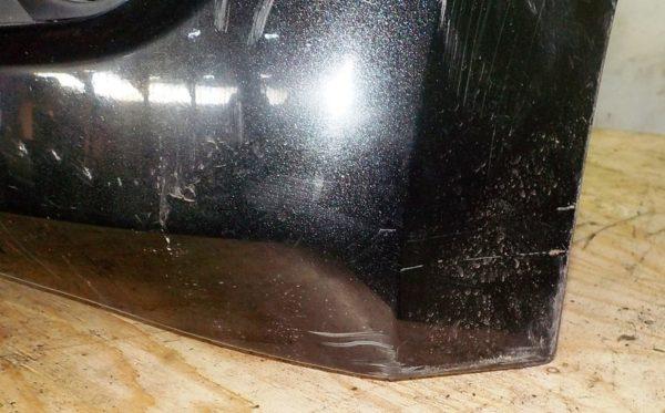 Ноускат Toyota bB 20 2005-2010 y. xenon (W02201801) 8